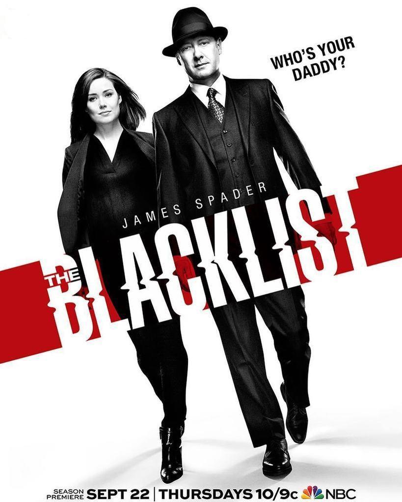 blacklist-s4