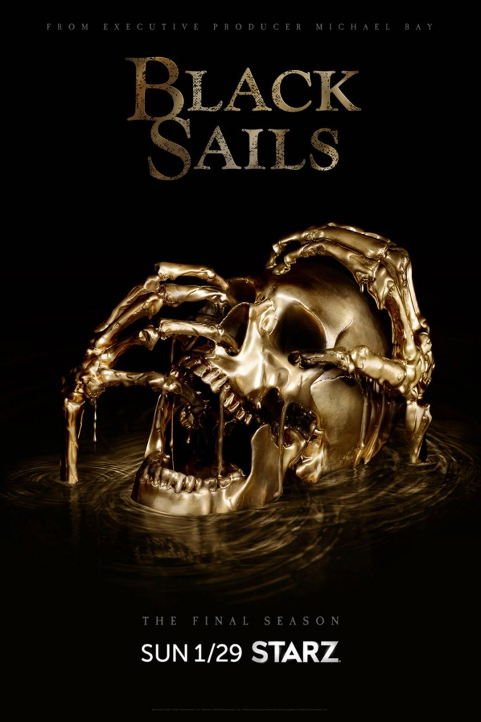 blacksails-s4