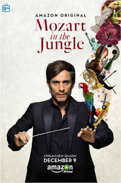 mozart-in-the-jungle-s3